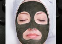 Novità nella cosmetica del viso: La maschera Vulcanica
