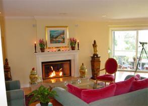 Oggetti decorativi feng shui interior design nello stile for Oggetti decorativi casa