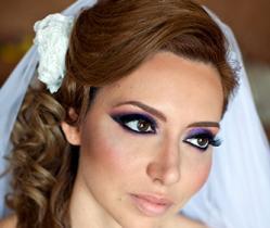 Ciglia finte da sposa, l'accessorio piu trendy