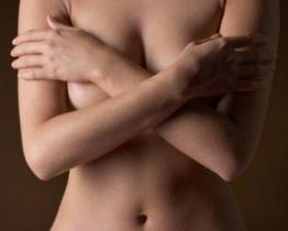 Dolori al seno? 8 possibili cause