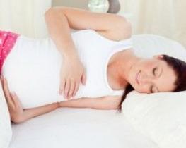 Fertilità e l'invecchiamento. 6 cose da considerare