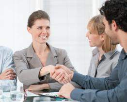 7 regole per rendere felice il vostro capo