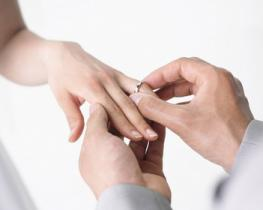 10 cose da fare prima di sposarti