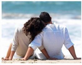 Suggerimenti per una relazione felice