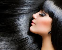 4 miti per la cura dei capelli