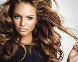 Offri ai tuoi capelli brillantezza garantita!
