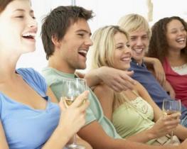 10 fatti che i tuoi amici vogliono che tu sappia