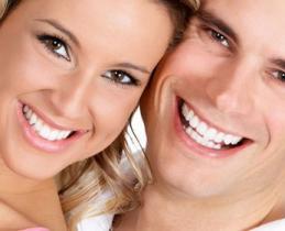 5 passi per avere un sorriso più brillante