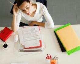 Il management del rischio: quando e cosa fare per carriera