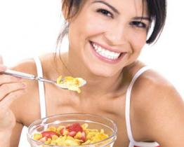 Alimenti che ti saziano