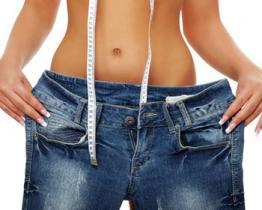 Dimagrisci mangiando calorie negative dopo la voglia del cuore!