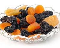 Frutta secca che può trattare condizioni giornaliere