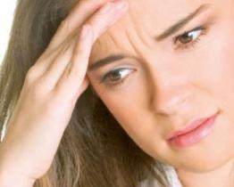 Come puoi trattare il mal di testa, senza farmaci