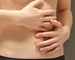 Perché è il tuo stomaco fa rumore