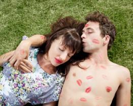 Lo stress nella camera da letto sesso materassi consigli per coppia - Sesso in camera da letto ...