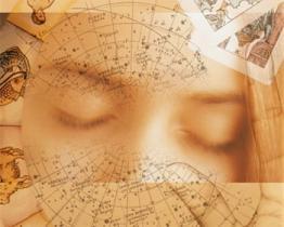Caratteristiche fisiche secondo il segno zodiacale