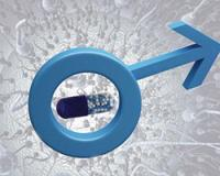 Gli anticoncezionali per gli uomini, pronti in cinque anni