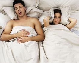 Quando si possono fare compromessi in una relazione di coppia