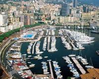Monte Carlo, the king of lifestyle