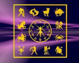 I segni zodiacali ed il loro talento
