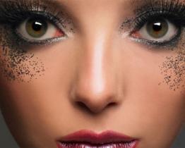 Dieci leggi per la cura della pelle
