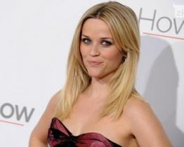 Reese Witherspoon ci consiglia YogaHop