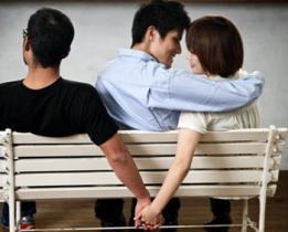 6 soluzioni per superare l'infedeltà