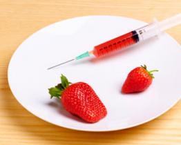 Gli enzimi cosmetici una novità della biotecnologia