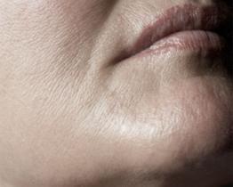 Guida ai prodotti anti invecchiamento per un aspetto più giovane