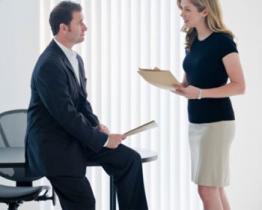 Avere una relazione amorosa al lavoro