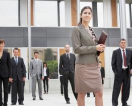 7 tattiche utili per la tua carriera