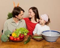 Alla ricerca di un futuro padre per I tuoi figli? Fate attenzione alla sua eta!