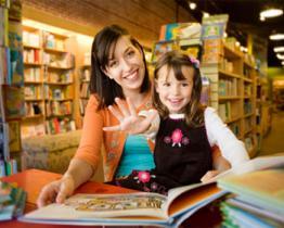 Come determinare I bambini a imparare a scuola?