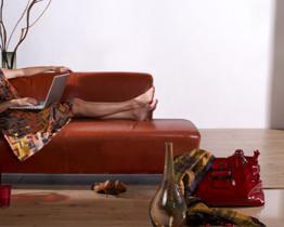 Oggetti decorativi casa lusso detaglio elegante for Oggetti decorativi casa