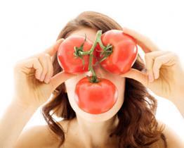 La dieta delle calorie negative: un chilo al giorno