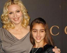 Lourdes Leon – la figlia di Madonna è una trendsetter