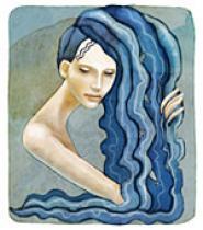 Oroscopo Aquarius 2010